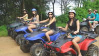 atv-tour