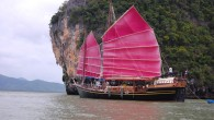 june-bahtra-phang-nga-bay-cruise9