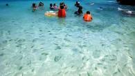 khai-island-full-day7
