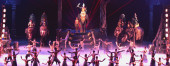 phuket-fantasea-show-6
