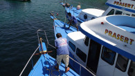private-fishing-charter-3