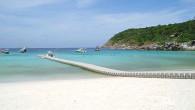 racha-coral-islands