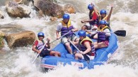 rafting9