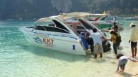 speedboat-charter-2