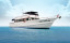 yacht-charter-1